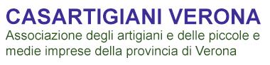 Logo Artigiani
