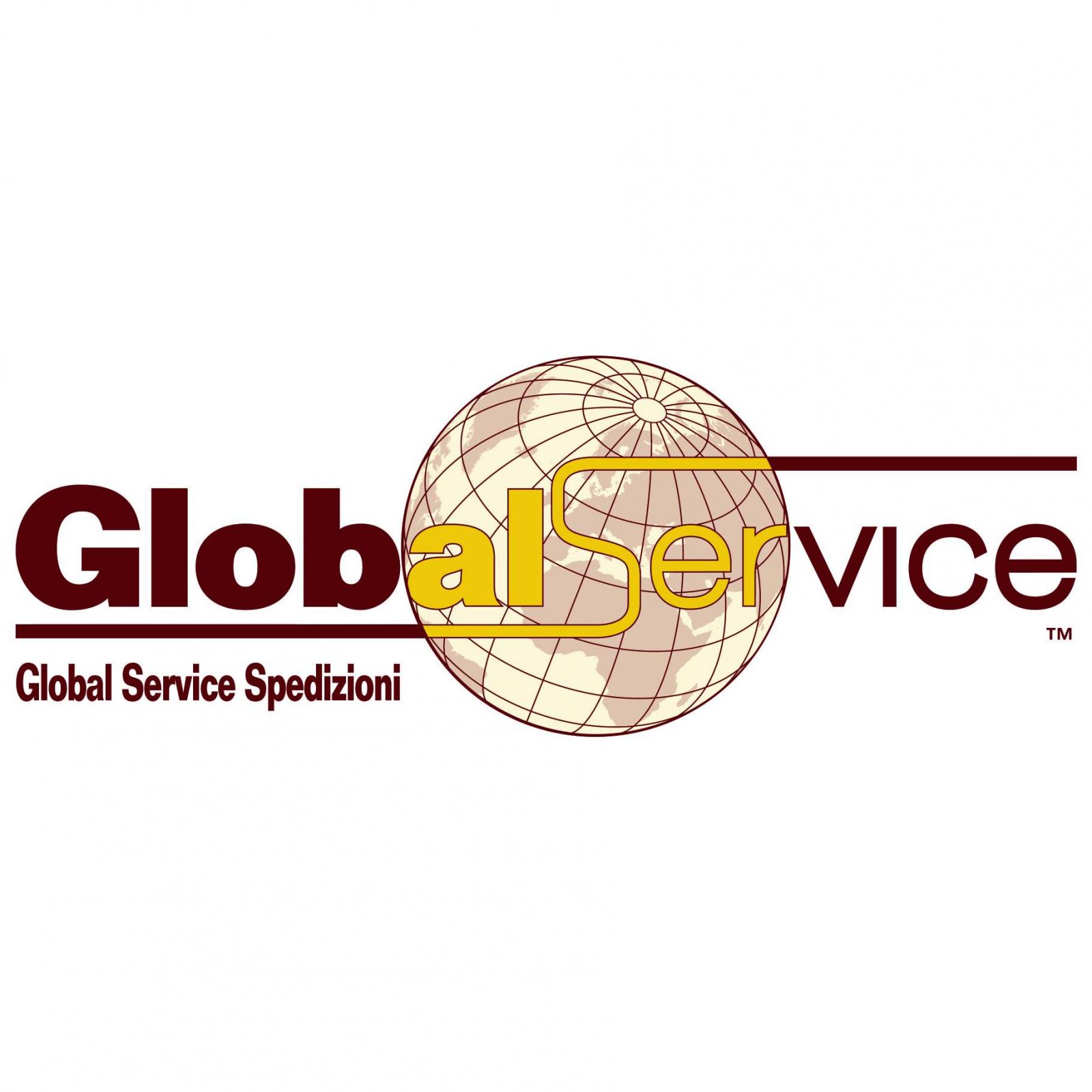 GLOBAL SERVICE SPEDIZIONI