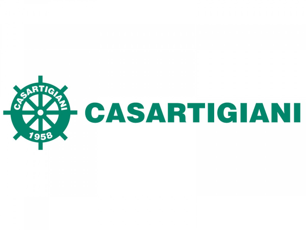 CASARTIGIANI NAZIONALE