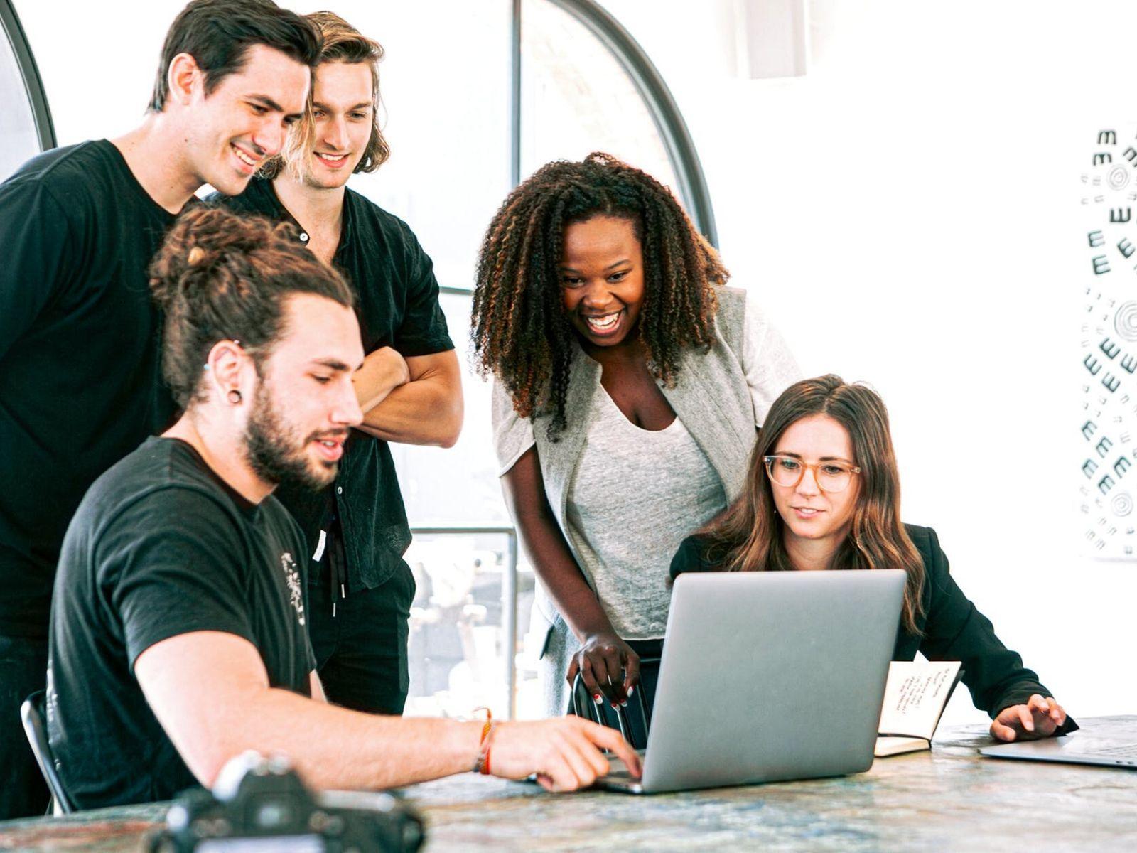 Contributo a fondo perduto del 30% per l'imprenditoria giovanile