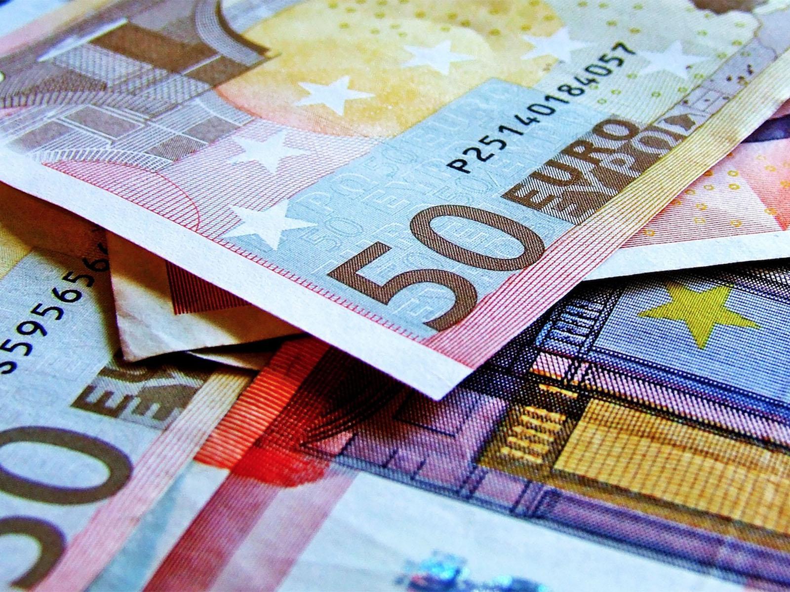 MODULO PER 25.000 EURO