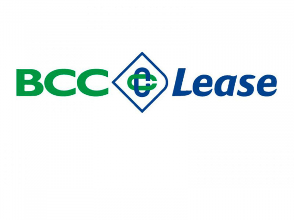 BCC LEASE