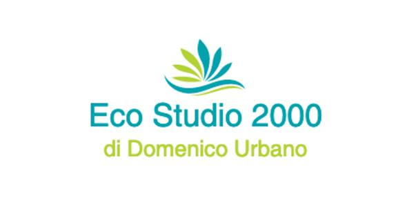 studio eco 2000 di domenico urbano