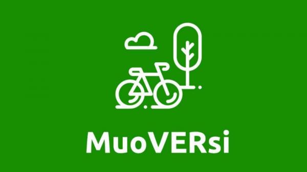 MuoVERsi - Attività Green