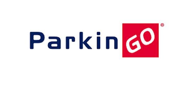 ParkingGo